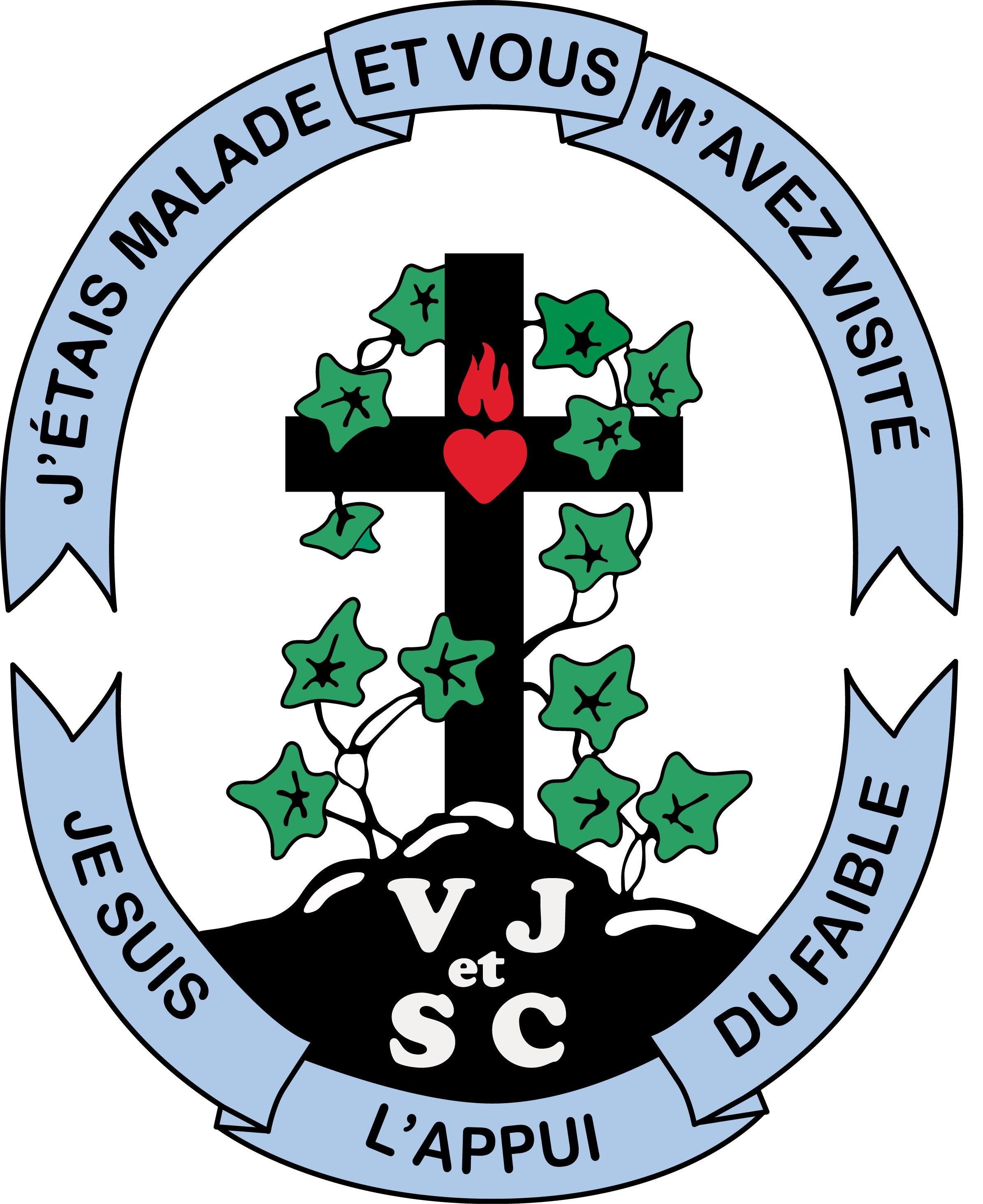SCO sceau en français