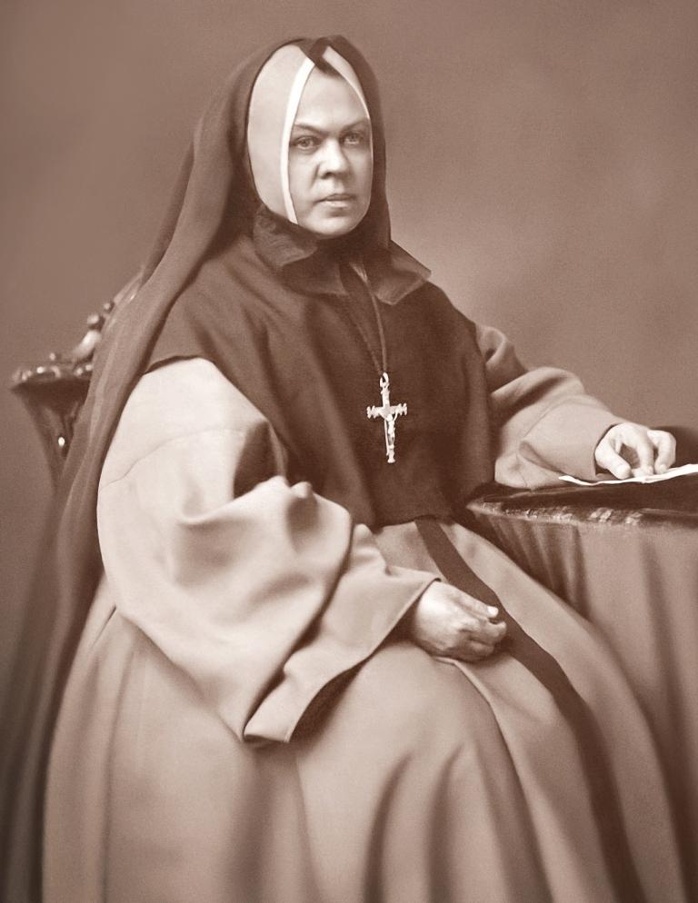Élisabeth Bruyère
